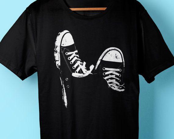 Funny shirt relax shirt t shirt girlfriend by RaveStudioDesigns