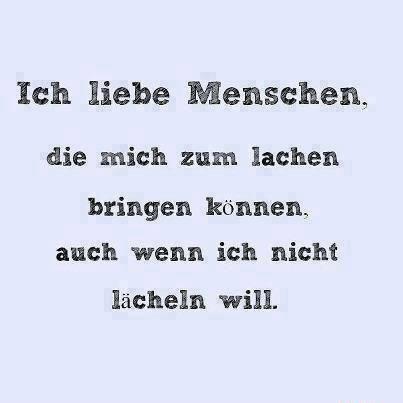 Schön Sprüche über Lachen Sprüche Die Kommen에 관한 331개의 최상의 이미지
