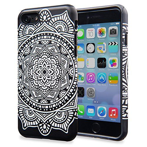iPhone 7 Case, TORU [DUAL LAYER PATTERN] - [Shockproof][D... https://www.amazon.com/dp/B01N4OXDVM/ref=cm_sw_r_pi_dp_x_.ZqOybM7PB92V