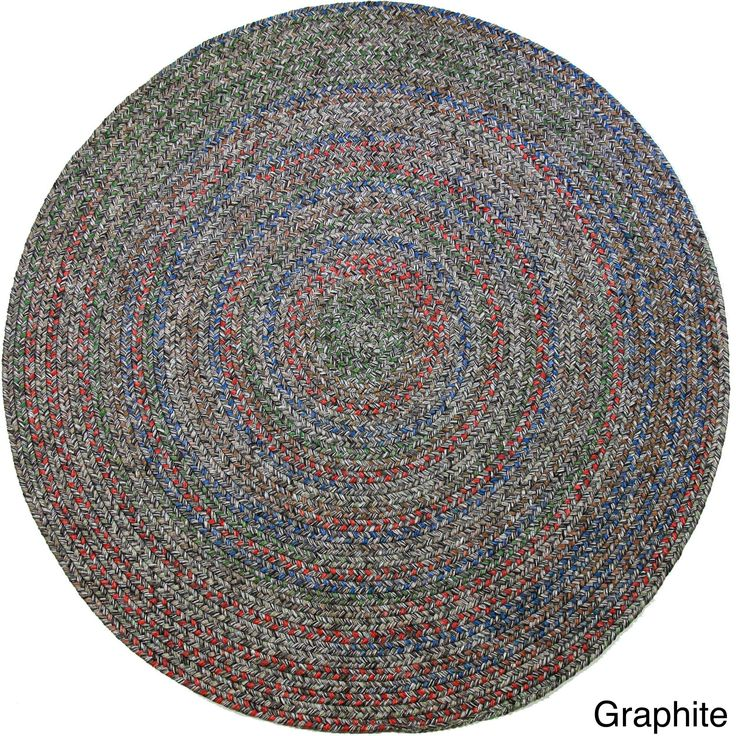 17 Best Ideas About Round Rugs On Pinterest Jute Carpet