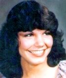 Kellie Marie Brownlee was last seen at the Twelve Oaks Mall in Novi, MI around 11 AM on May 20, 1982. On the morning of May 20, 1982, Kellie and her boyfriend took the bus to school, but Kellie didn't attend class. At 9 a.m., she hitchhiked to Twelve Oaks Mall in Novi to apply for a job. At 11 a.m., Kellie ran into a friend's mom who offered Kellie a ride, but Kellie wanted to put in more applications before heading home. That was the last time anyone saw her.