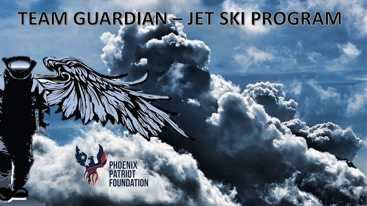 https://flic.kr/p/r1J5eL   2015 Never Quit Challenge 300 Jet Ski Endurance Race for Veterans   This is gonna be great! 2015 Never Quit Challenge 300 Jet Ski Race 2015 Never Quit Challenge Pit Crew. The 300 would not be possible without an exceptional pit crew fielded with elite individuals. We are honored to have these people on board to assist in our#PhoenixPatriotFoudation #300 #Jetski race on behalf of our select Veterans  The race is a memorial race in honor of Mark Hahn, it is called…