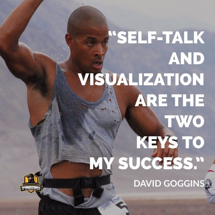 75 Brutally Honest David Goggins Quotes To Develop Mental Toughness Master Your Mind And Defy The Odds David Goggins Self Talk Sports Psychology Quotes