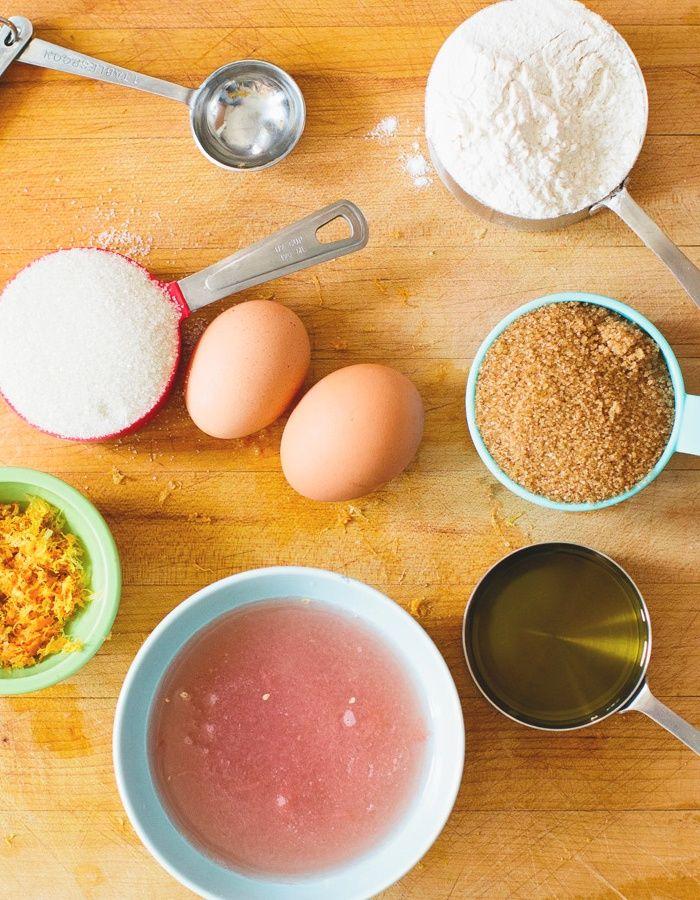 6 Homemade Egg Face Packs And Masks For Healthy Skin