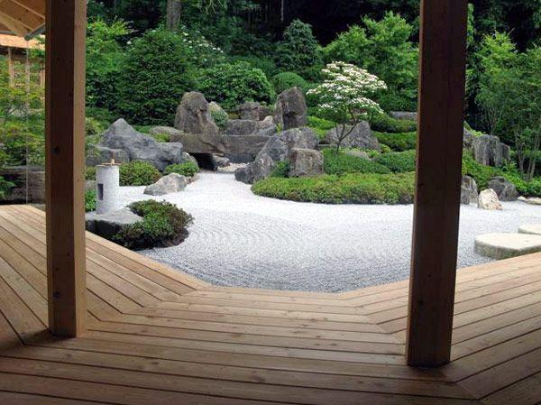 Japanese Inspired Homes 115 best japanese-inspired homes images on pinterest