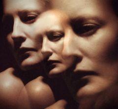 Die vielen Gesichter der Depression ... http://www.psychologie-heute.de/news/gesundheit-psyche/detailansicht/news/die_vielen_gesichter_der_depression/