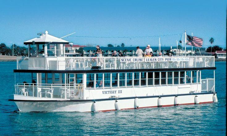 Gambling boat st augustine fl