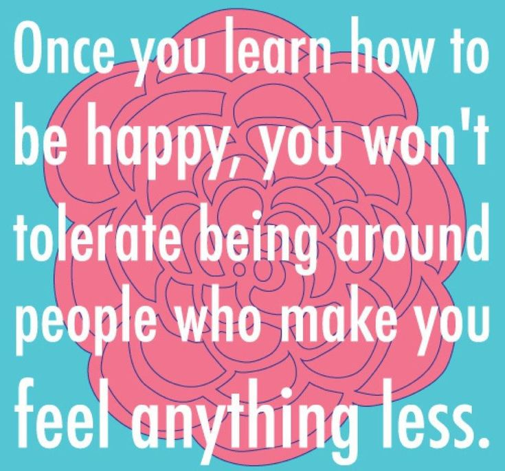 137 best Inspirational Quotes/Toughts images on Pinterest ...