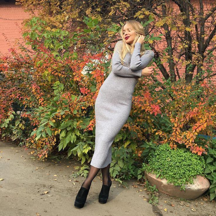 Идеальное платье на осень🍁🍁🍁В составе шерсть, кашемир✨ Цена:2000 рублей. 🏩: г.Казань, ул.Достоевского 53/4 СО ДВОРА, чёрная-кованная дверь, вход по лестницам! 📪Отправляем по всему миру📫 📲89274168840 🛍Оптовая закупка📲89003227575  #fashion #kazan #казань #мода #достоевского #стиль #платье #одежда #красота  #style #stylish  #me #cute #photooftheday #nails #hair #beauty #beautiful #instagood #dress #skirt  #styles #одежда #одеждаказань #одеждавналичииказань #платьеказань…