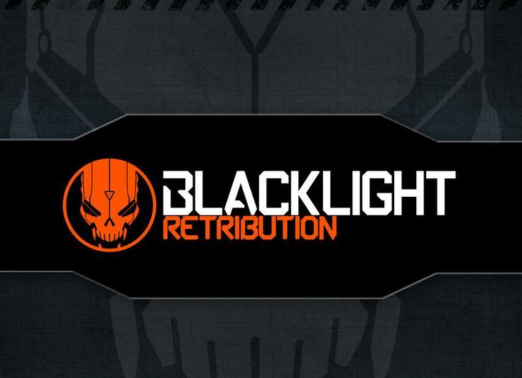 Blacklight Retribution Darmowa gra MMOFPS Wydana przez studio Perfect World Entertainment.