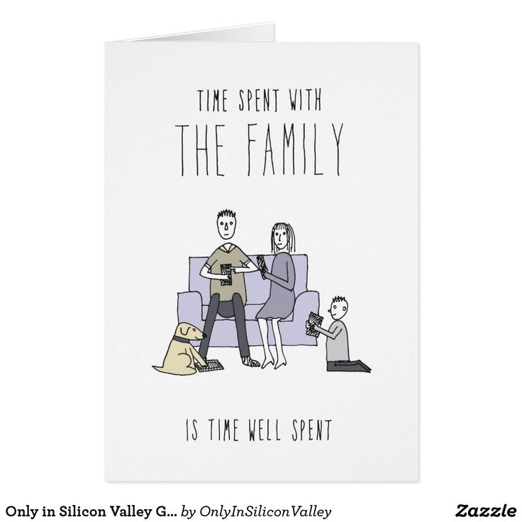 Best Custom Thanksgiving Greetings Cards Images On