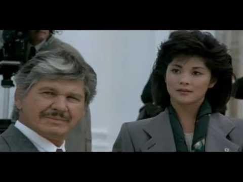 Úkladná vražda 1987 CZ cely film
