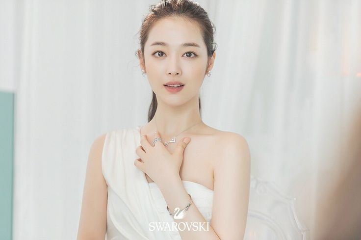 Beauty Fashion 1501 Videos: 1501 Best Images About Korean Beauties On Pinterest