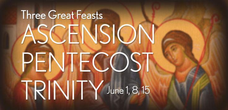 pentecost sunday 2014 episcopal