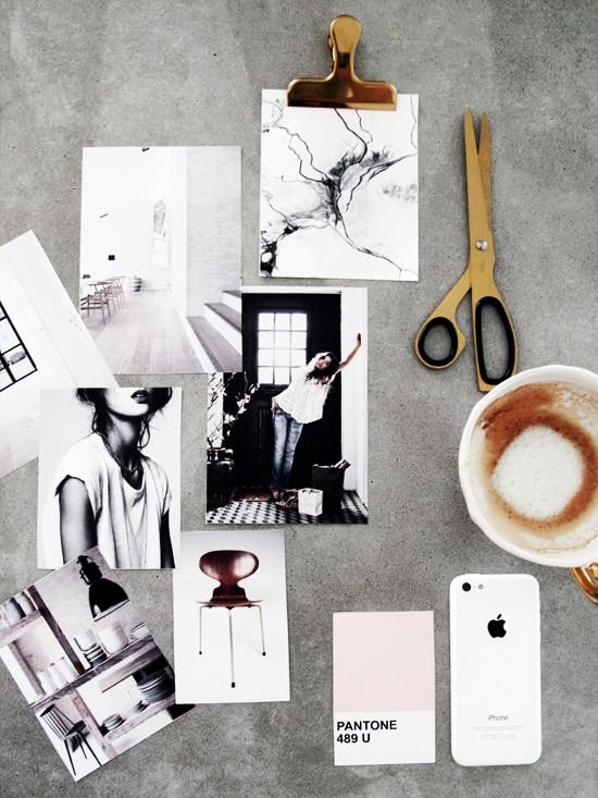 25 Apps To Make Your Life Less Of A Struggle