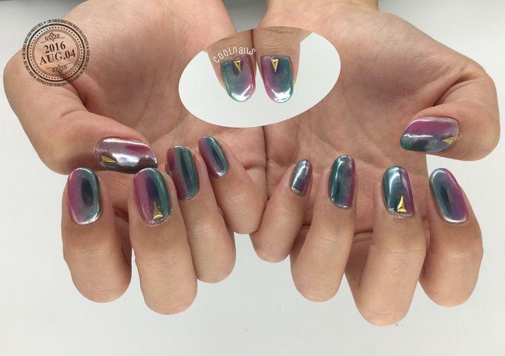 #Instagram #gelpromo#coolnails#petaling jaya#nailcoolart#nail #courses#nail courses#eyelash #eyelash#美甲#extension#eyelash courses#art #nail art#nail design#3D art#3D nail art#nail club#nail salon#nailfans#nail fashion#nail trend #+603-7886 3229 Pin #petaling jaya#nail art#coolnails#美甲#八打灵再也#美甲彩绘#nail de