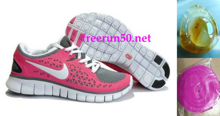 discounted Nike shoes
