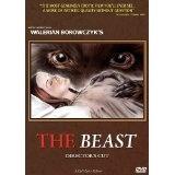 The Beast (DVD)By Sirpa Lane