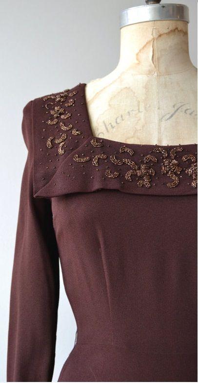 https://www.etsy.com/es/listing/492211412/vestido-de-crepe-de-rembrandt-o-vestido?ref=related-5