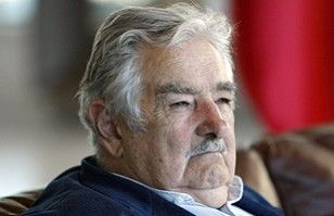 Las mejores frases de José Mujica: ¿Qué es ser rico y qué es ser pobre? | Alma