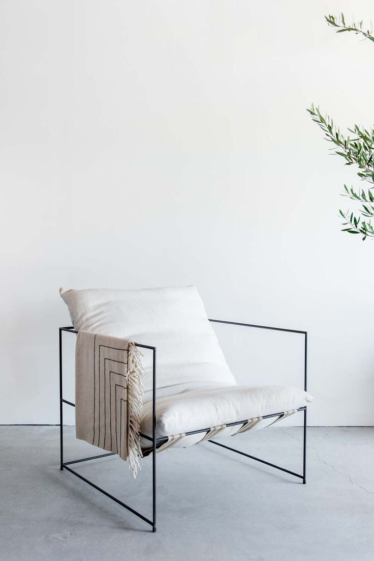 Biscayne wire chairs - Find This Pin And More On Interior Chair