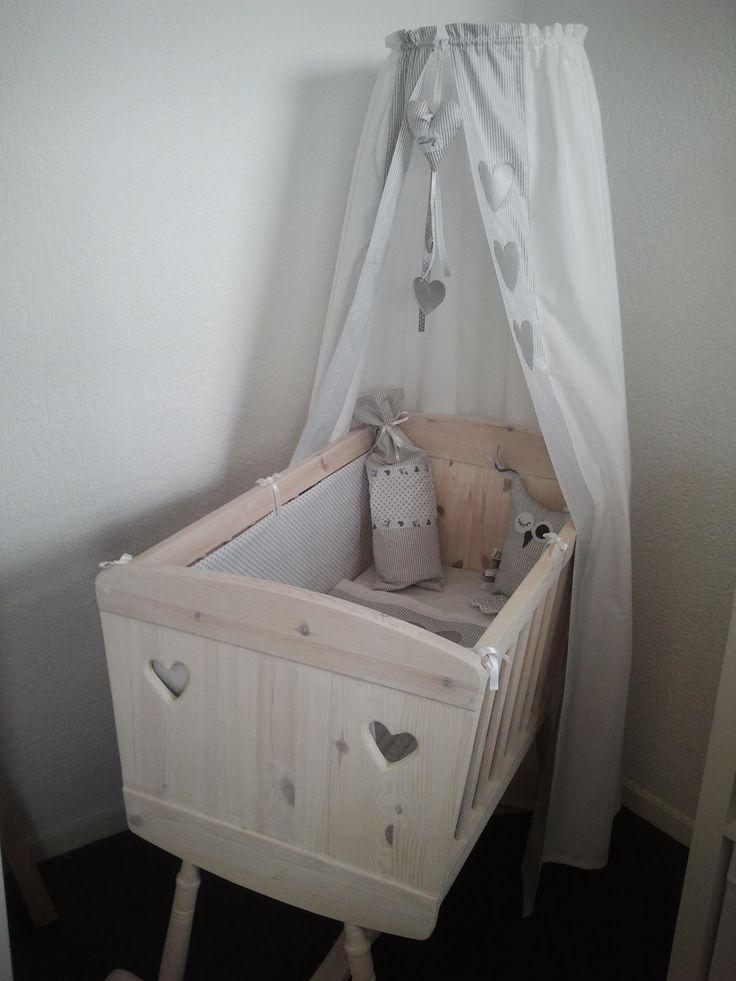 Nursery Ideas Pinterest