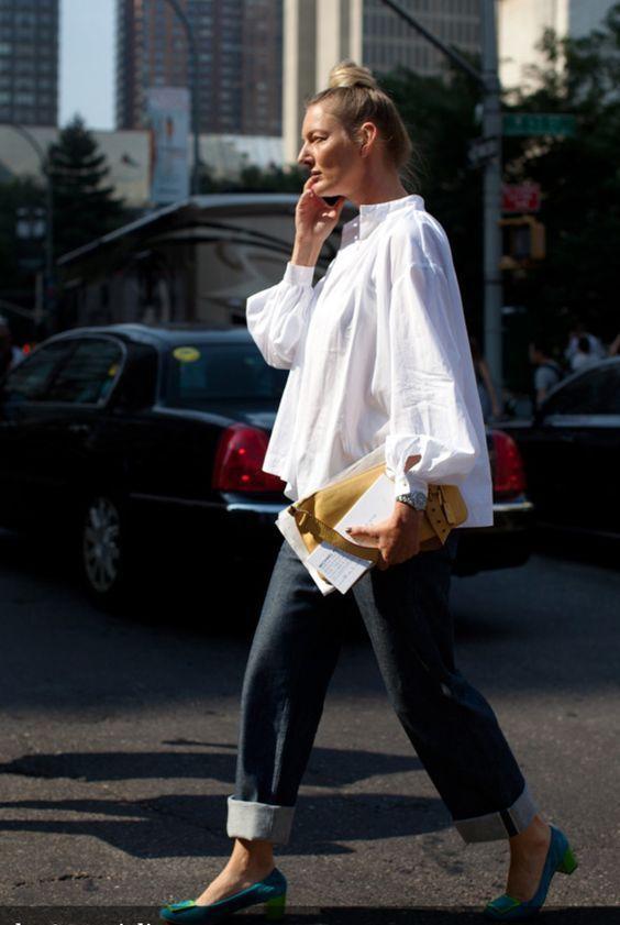 NOT定番シャツ!一癖ありのデザインシャツでおしゃれを格上げ - Yahoo! BEAUTY