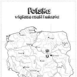 Kolorowanki, ubieranki, karty do wydrukowania. - Printoteka.pl