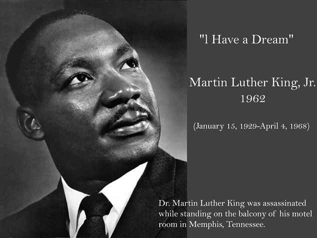 martin luther king i have a dream ethos logos and pathos Rhetorical analysis of i have a dream king cleverly makes use of the rhetorical devices — ethos, pathos and logos martin luther king jr's i have a dream.