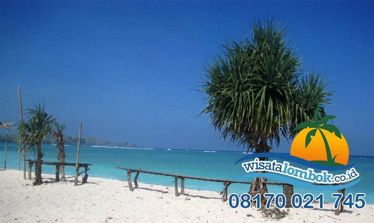 """""""ingin melihat keindahan pantai tanjung aan, kunjungi website kami segera di http://www.wisatalombok.co.id #pantai #tanjungaan #pantaitanjungaan"""""""