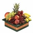 Fresh Fruit Variety Box
