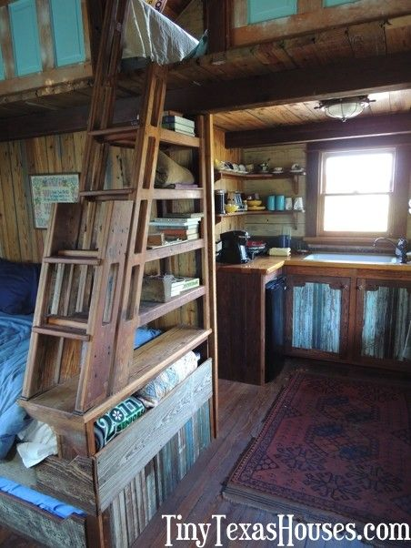 adorable tiny homes texas. Tiny Texas Houses  Little Sister homes built from salvaged 144 best images on Pinterest Home ideas Small houses