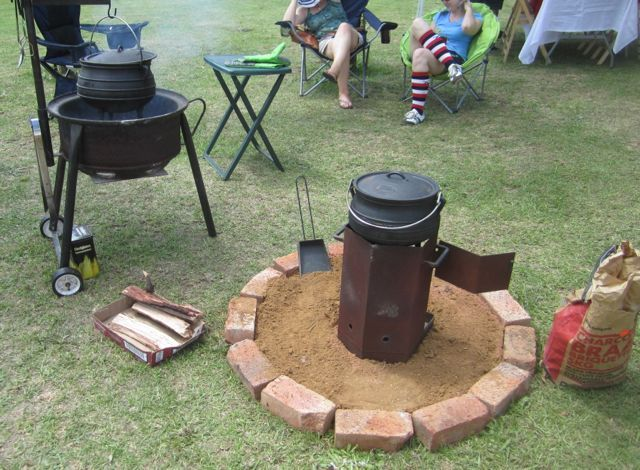 potjie-competition.jpg (640×470)