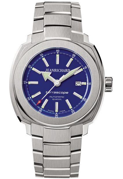Terrascope Blue Dial http://www.orologi.com/cataloghi-orologi/jeanrichard-terrascope-terrascope-blue-dial-60500-11-401-11a
