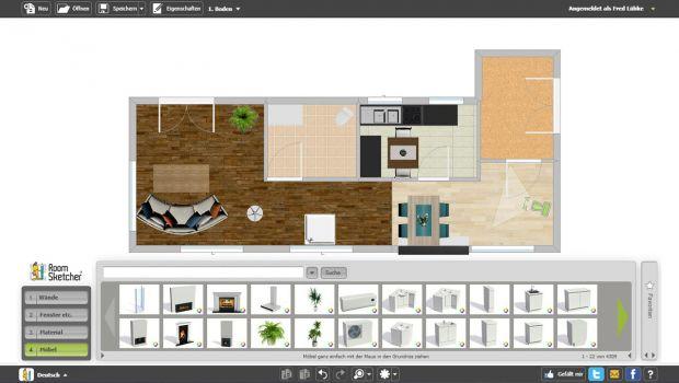 200 best Real Estate Floor Plans images – Property Site Plan Software
