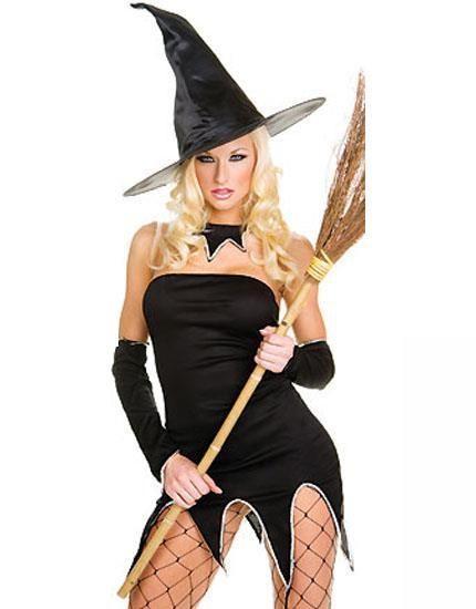 Маскарадные костюмы хеллоуин