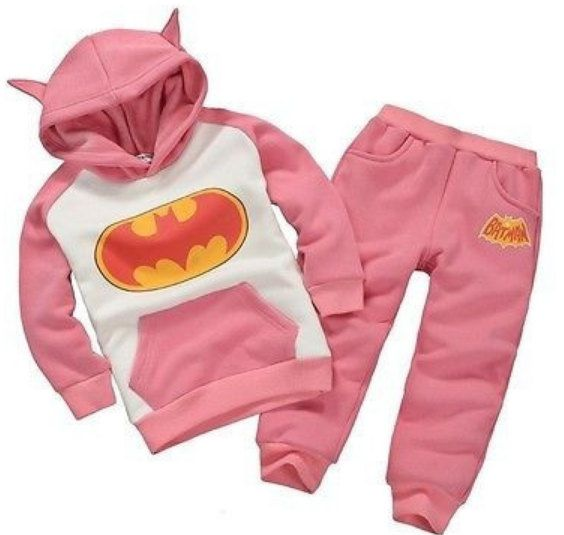Baby batman sweats by mistiquebows on Etsy