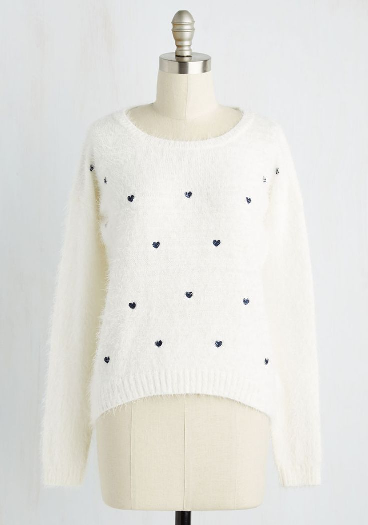 624 best Sweaters,sweat shirts,cardigans images on Pinterest ...