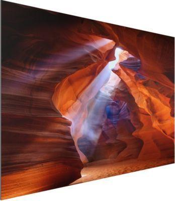 Alu Dibond Bild - Lichtspiel im Antelope Canyon - Quer 2:3 50x75-22.00-PP-ADB-WH Jetzt bestellen unter: https://moebel.ladendirekt.de/dekoration/bilder-und-rahmen/bilder/?uid=816762c2-f073-5b02-a388-4c7576aabdad&utm_source=pinterest&utm_medium=pin&utm_campaign=boards #heim #bilder #rahmen #dekoration