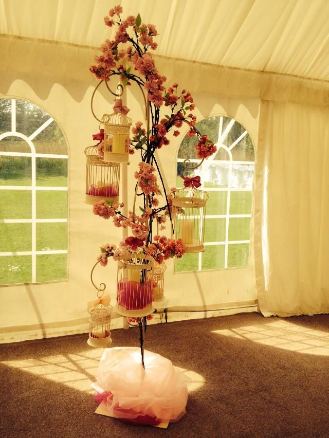 Wedding fair Prested Hall.