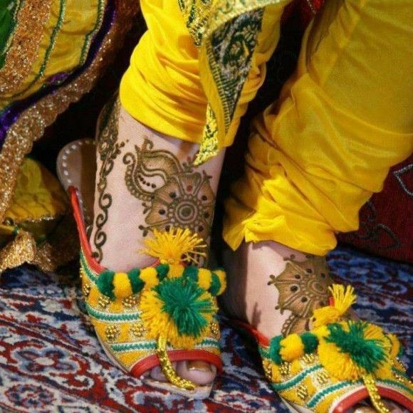 Mehndi Designs For Hands and Feet For Girls : Mehndi Designs Latest Mehndi Designs and Arabic Mehndi Designs