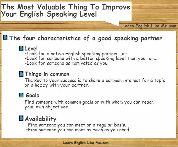 master thesis about english speaking techniques An english master's thesis has different requirements and employs different formats than a cookies make wikihow after reading some tips.