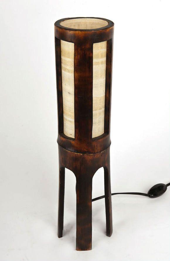 25 Best Ideas About Night Lamps On Pinterest Minimalist