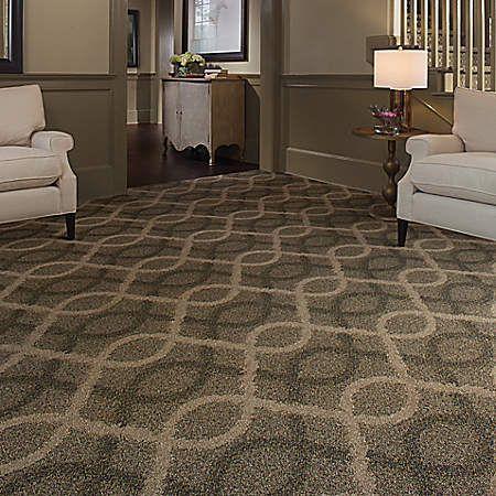 Carpet & Carpeting, Commercial Carpet Products   Mohawk Group