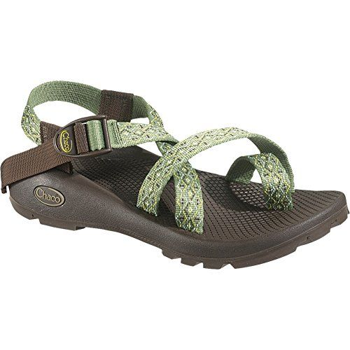 17ec9d52703e Womens Chaco Z2 Unaweep Sandal 11 M in Vineyard Diamonds     Be sure to  check out this awesome product.(This is an Amazon affiliate link and I  receive a ...