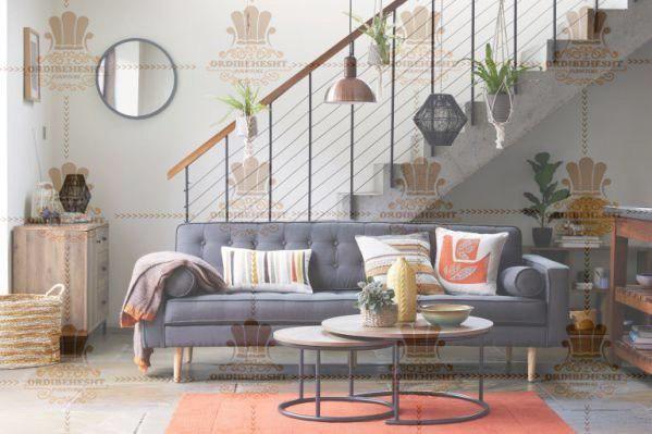 Steel Sofa Set Lowest Price Affordable Sofa Sofa Sale Sofa Set