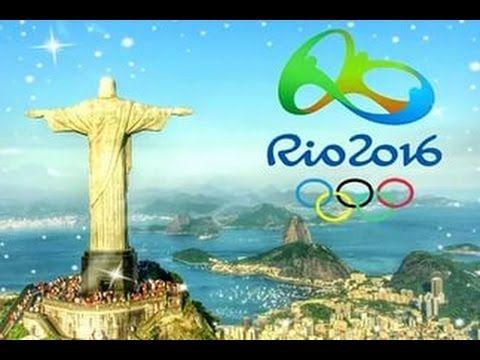Олимпиада 2016. Бразилия-Германия. Финал. 20.08.2016. Прогноз матча