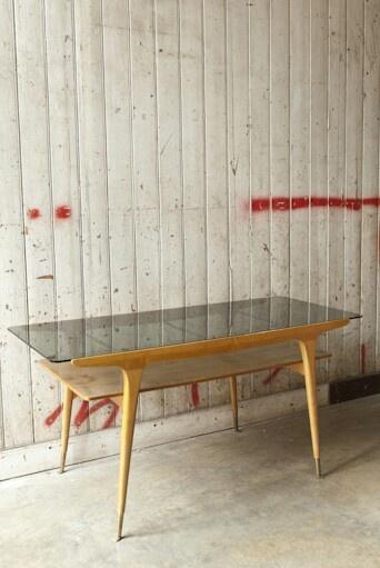 Unusual Coffee Table Somewhere To Put Stuff Pinterest