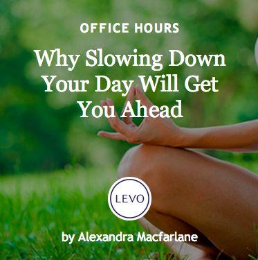 92 best Work Life Balance images on Pinterest Work life balance - life career