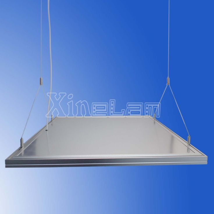 Préférence 26 best XineLam Ultra-Slim direct-lit LED Panel, LED Ceiling Panel  QA99